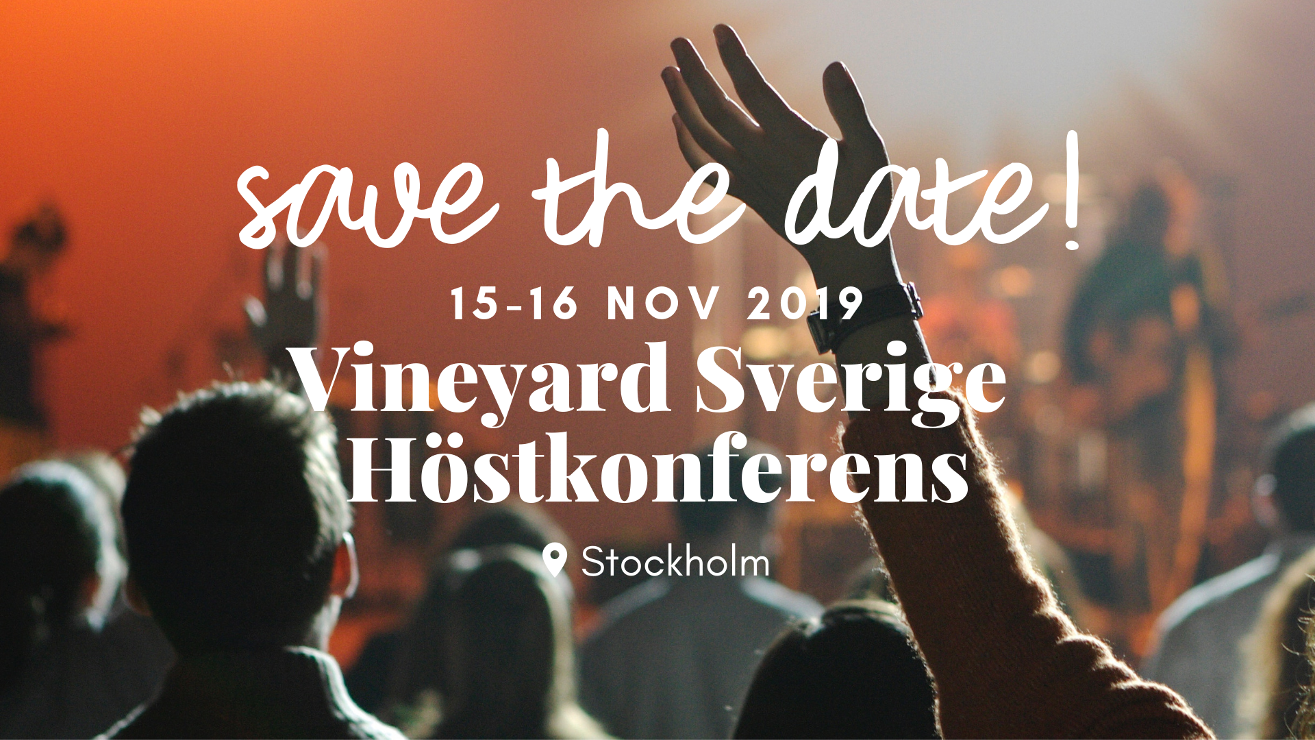SV-save-the-date-höstkonferens