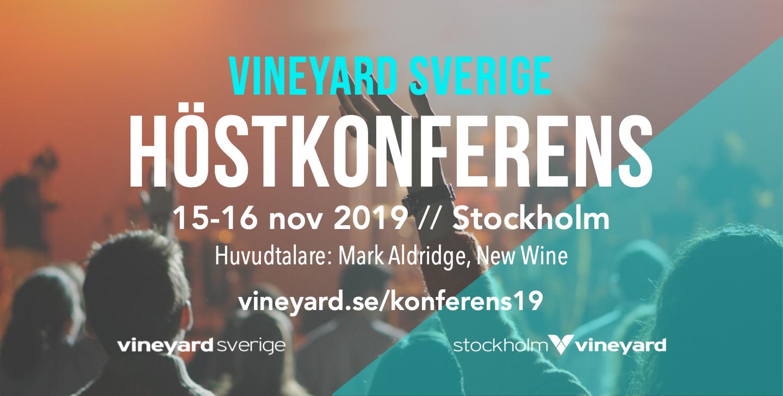 VS_Höstkonferen_2019_banner-2
